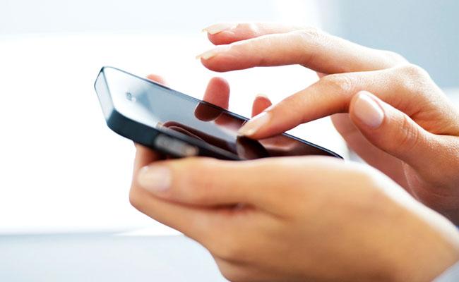 смъртоносното въздействие на мобилните телефони над човешкия ембрион