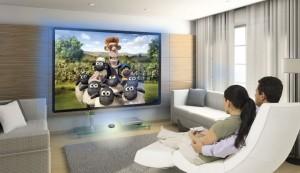 farpost-zastita-ekran-televizor-monitor-2