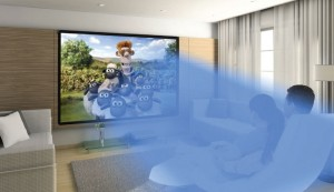 farpost-zastita-ekran-televizor-monitor