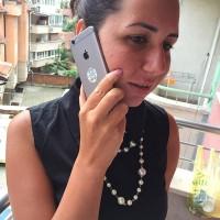 антирадиационен стикер за мобилен телефон спинор лек безсъние