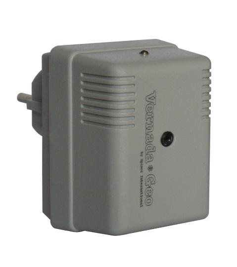 устройство, предпазващо от вредните wi-fi излъчвания