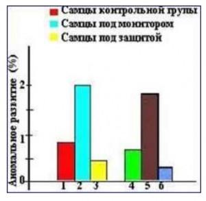 spinor-32