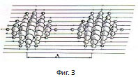 spinor-5