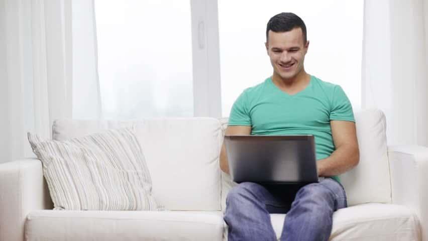 Мониторите на лаптопи като източници на ЕМИ